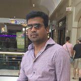 Guna from Villupuram | Man | 36 years old | Taurus