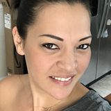 Jayme from Lexington | Woman | 37 years old | Gemini