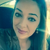 Ash from Fairfax | Woman | 28 years old | Cancer