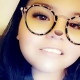 Shayshay from Checotah | Woman | 19 years old | Scorpio