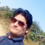 Bapu from Banapur | Man | 37 years old | Taurus