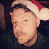 Rexyboy from Tacoma | Man | 44 years old | Gemini