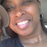 Kim from Chicopee | Woman | 48 years old | Scorpio