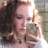 Mads from Elmhurst | Woman | 21 years old | Virgo