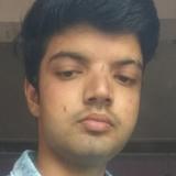 Ankit from Morena | Man | 22 years old | Sagittarius