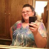Mara from Bridgeport | Woman | 33 years old | Scorpio