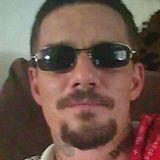 Bubba from Llano | Man | 35 years old | Gemini