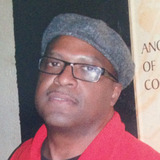 Dc from Warren | Man | 43 years old | Cancer