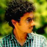 Vicky from Pathanamthitta | Man | 23 years old | Aries