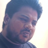 Arjun from Chikmagalur | Man | 31 years old | Capricorn
