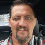 Outlawlarry from Bloomsdale   Man   54 years old   Cancer