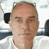 Edueduardhq from London | Man | 48 years old | Capricorn