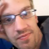 Chris from Hanau am Main | Man | 34 years old | Aquarius