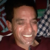 Jojovez from Chandler   Man   50 years old   Capricorn