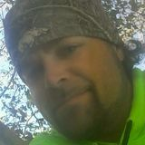 Jakethesnake from Dierks   Man   41 years old   Aquarius