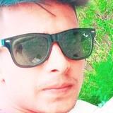 Paliwraich from Dhuri | Man | 22 years old | Taurus