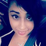 Melii from Norwalk | Woman | 30 years old | Sagittarius