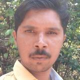 Manu from Panchgani | Man | 30 years old | Pisces