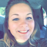 Princesspay from Sulphur Springs | Woman | 23 years old | Cancer