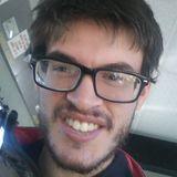 Maseman from Sharon | Man | 28 years old | Taurus