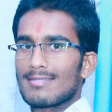 Vinu from Ajmer | Man | 20 years old | Leo