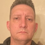 Bwebbe4T from Lebanon | Man | 47 years old | Cancer