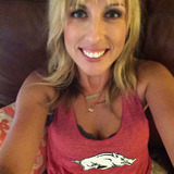 Emshine from Rogers   Woman   39 years old   Taurus