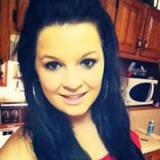 Samantha from Stephenville   Woman   29 years old   Pisces