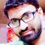 Raj from Agartala | Man | 31 years old | Capricorn