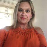 Ellie from Aylesbury | Woman | 44 years old | Libra