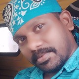 Ratheesh from Calicut | Man | 32 years old | Capricorn