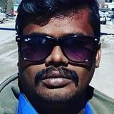 Raj from Tuticorin | Man | 32 years old | Sagittarius