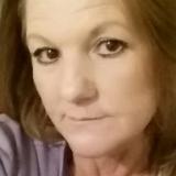 Joycee from Apple Valley | Woman | 59 years old | Gemini