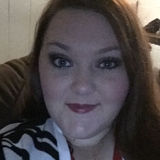 Kathrine from Petal | Woman | 37 years old | Libra