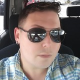 Ehrlichboy from Fort Myers   Man   37 years old   Scorpio