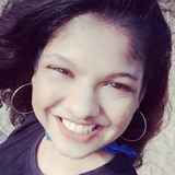 Aks from Panaji | Woman | 26 years old | Pisces
