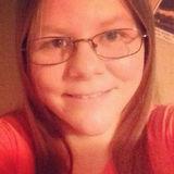 Dyanwhalen from Stillwater   Woman   25 years old   Virgo