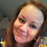 Ashd from Grand Rapids | Woman | 37 years old | Capricorn