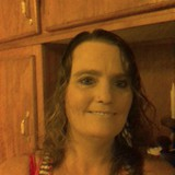 Acanevit from Coffeyville | Woman | 41 years old | Aries