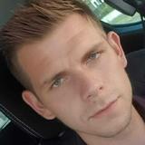 Jexodi from Pau | Man | 25 years old | Scorpio