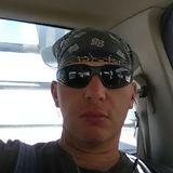 Jc from Danvers   Man   41 years old   Aquarius