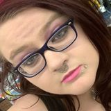 Harleymaze from Sissonville | Woman | 24 years old | Virgo