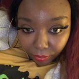 Asja from Jefferson City   Woman   37 years old   Taurus
