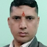 Yatin from Meerut | Man | 20 years old | Leo