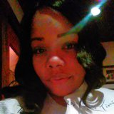 Joyelmarie from Goldsboro | Woman | 29 years old | Libra