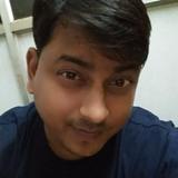 Chirag from Raipur | Man | 32 years old | Gemini