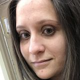 Steph from Boca Raton | Woman | 25 years old | Gemini