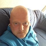 Dano from Monheim | Man | 44 years old | Libra
