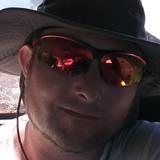 Jaybigguns from Panama City | Man | 37 years old | Sagittarius