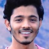 Dachhu from Sulya | Man | 21 years old | Virgo